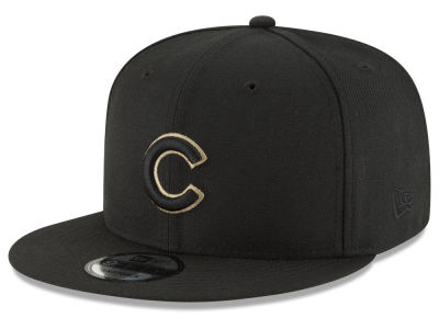 MLB Fall Shades 9FIFTY Snapback Cap