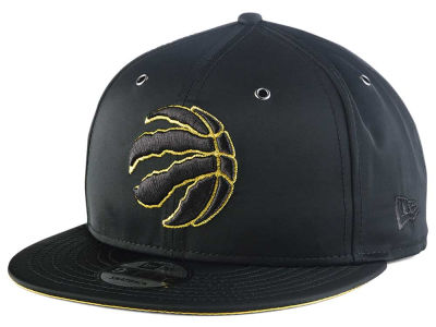 NBA Plein chapeau du satin 9FIFTY Snapback