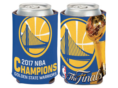 Golden State Warriors Event Can Cooler