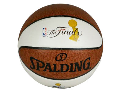 Golden State Warriors Commemorative Basketball