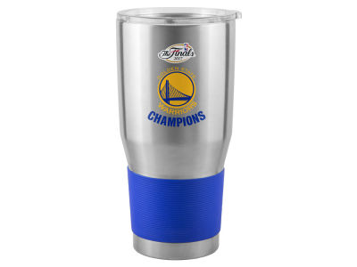 Golden State Warriors 30oz Stainless Steel Ultra Tumbler