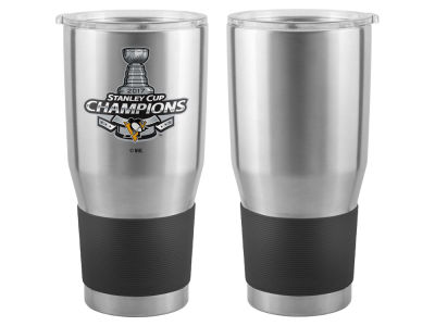 Pittsburgh Penguins 30oz Stainless Steel Ultra Tumbler