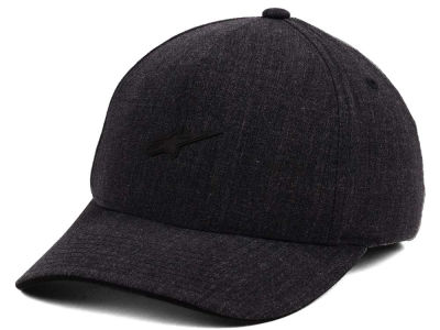 Alpinestars Hearth Cap