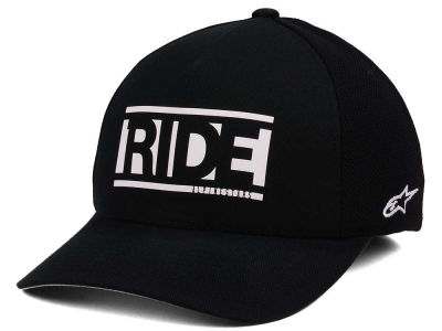 Alpinestars Ride Cap