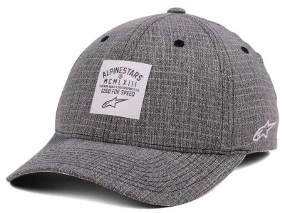 Alpinestars Known Cap