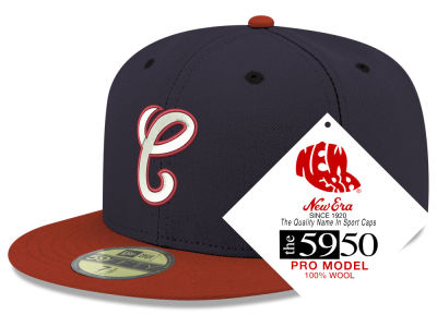 Chicago White Sox New Era MLB Retro Classic 59FIFTY Cap