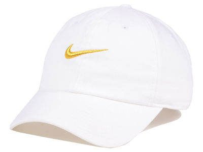 Golden State Warriors Nike Do It For The Bay Cap