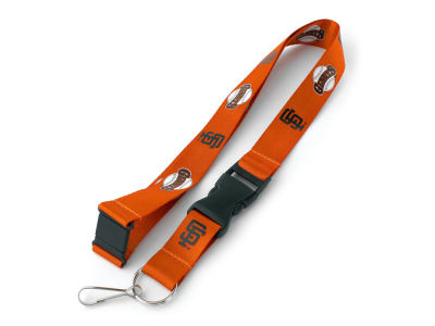San Francisco Giants Aminco Lanyard