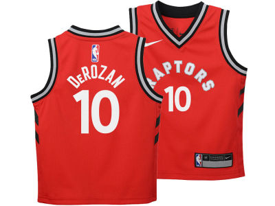 NBA Toddler Reproduction d'icône  Jersey