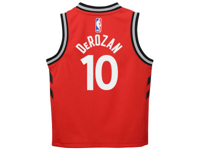 NBA Child Reproduction  Jersey