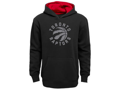 NBA Youth Prime Pullover Hoodie