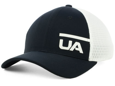 Under Armour Train Spacer Mesh Cap
