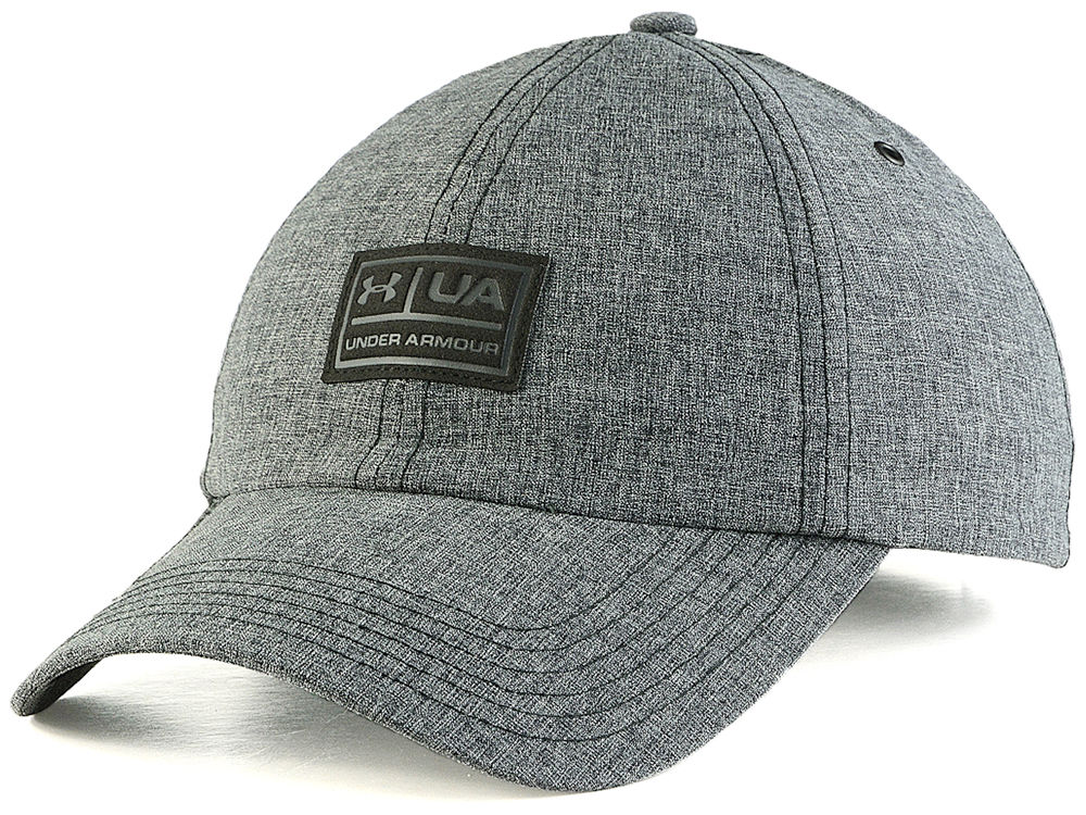 Under Armour Performance Lifestyle Dad Cap  2f7d6d04099