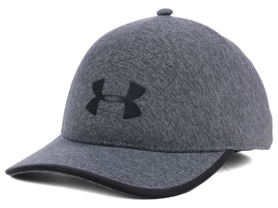 Under Armour Flash Panel Cap