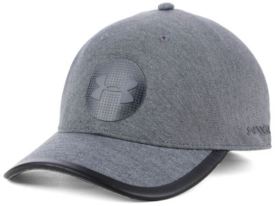 Under Armour Elevated Tour Cap