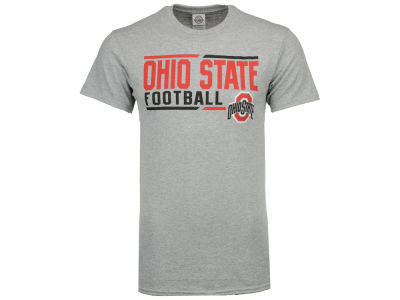 Top of the World 2 for $28 NCAA Men's Sport Hit T-Shirt