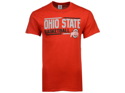 J America 2 for $28 NCAA Men's Sport Hit T-Shirt