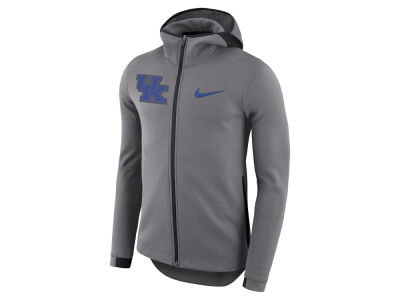 Kentucky Wildcats Nike NCAA Men's Hyperlite Hoodie