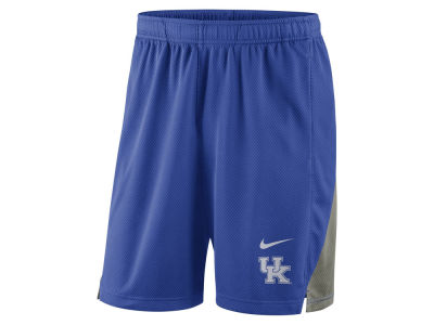 Kentucky Wildcats Nike NCAA Men's Franchise Short