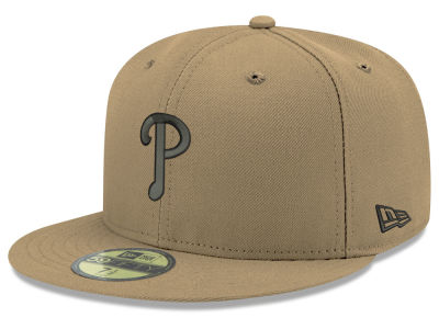 official photos 20d5c 14d78 ... closeout philadelphia phillies new era mlb reverse c dub 59fifty cap  6396a bbbd4