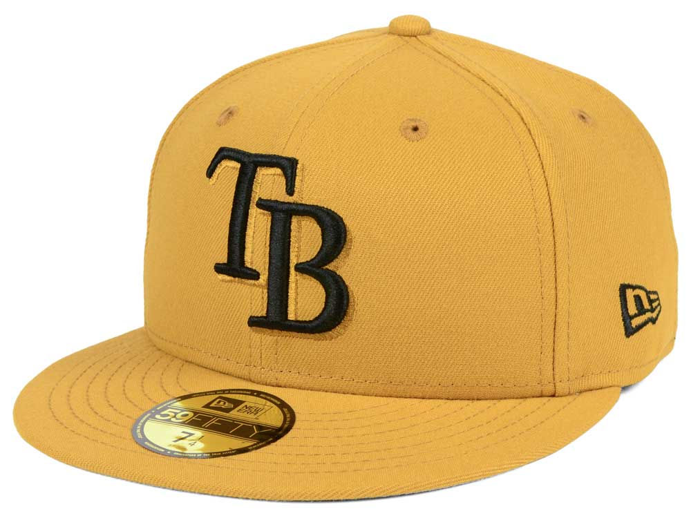 competitive price 9606d 92d82 germany tampa bay rays new era mlb reverse c dub 59fifty cap 8fa07 1afc0