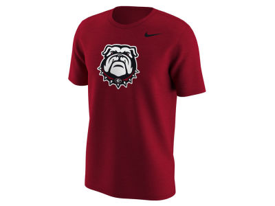 Georgia Bulldogs Nike NCAA Men's Alternate Logo T-Shirt