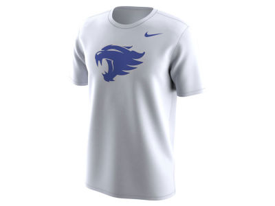 Kentucky Wildcats Nike NCAA Men's Alternate Logo T-Shirt
