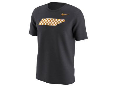 Tennessee Volunteers Nike NCAA Men's Alternate Logo T-Shirt