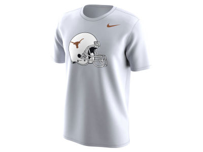 Texas Longhorns Nike NCAA Men's Alternate Logo T-Shirt