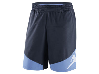 North Carolina Tar Heels Jordan NCAA Men's New Classic Shorts