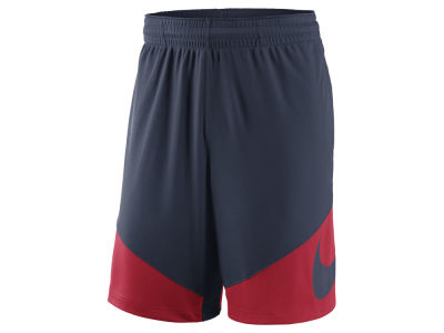 Gonzaga Bulldogs Nike NCAA Men's New Classic Shorts