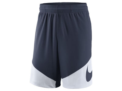 Penn State Nittany Lions Nike NCAA Men's New Classic Shorts