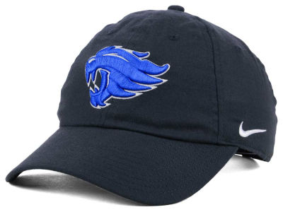 Kentucky Wildcats Nike NCAA Alternate Logo Cap
