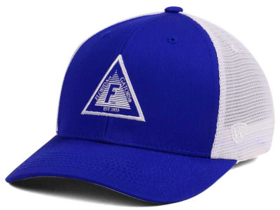 Florida Gators Top of the World NCAA Present Mesh Cap