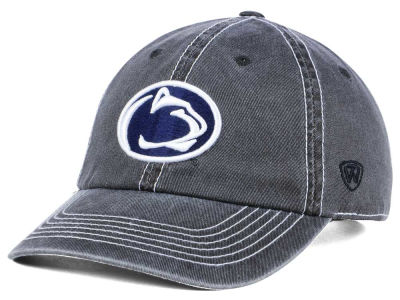 Penn State Nittany Lions Top of the World NCAA Grinder Adjustable Cap