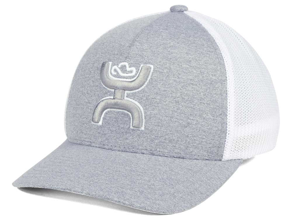 new products e1585 223b0 ... order hooey coach cap 7d2d3 2726a