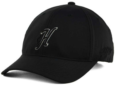 HOOey The Legend Cap
