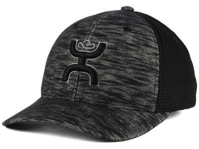 HOOey Hats   Caps - Flexfit cd7e6723e18