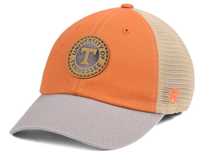 Tennessee Volunteers Top of the World NCAA Hiatus Flex Cap