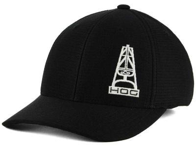 HOOey HOG Oil Gear Trucker Hats   Caps  61effbf9f8a
