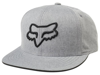 Fox Racing Graupel Snapback Cap