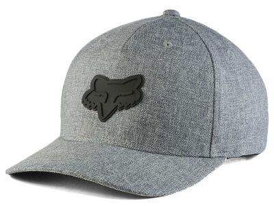 Fox Racing Heads Up Cap