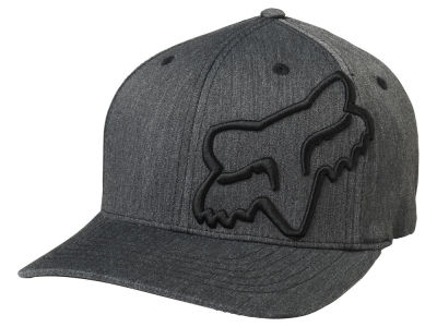 Fox Racing Forty Fiver Cap