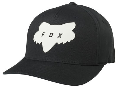 Fox Racing Traded Cap