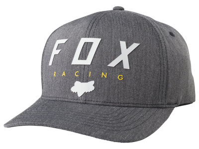 Fox Racing Creative Cap