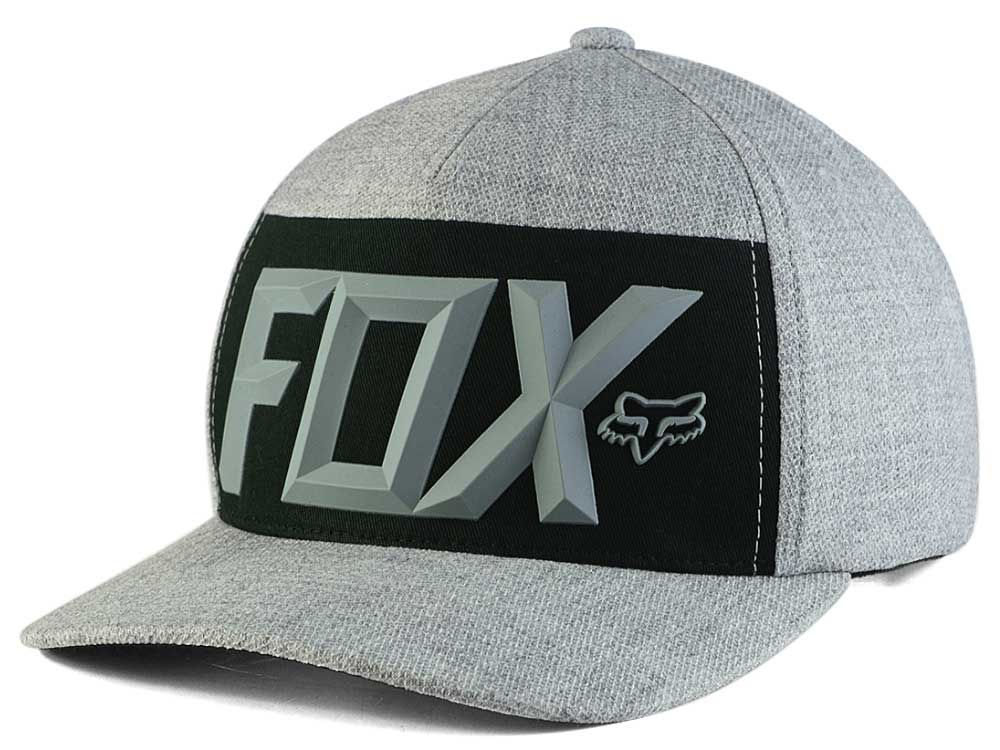 Fox Racing Shaggal Cap  1a3c3a619da