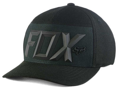 Fox Racing Shaggal Cap