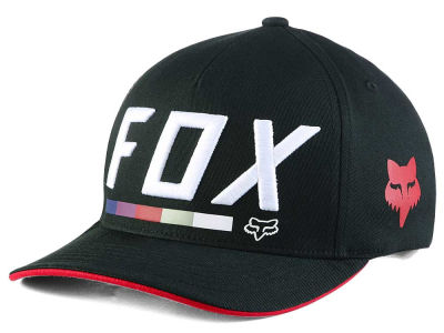 Fox Racing Drafter Cap