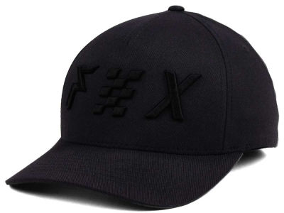Fox Racing Avowed Force Flex Cap
