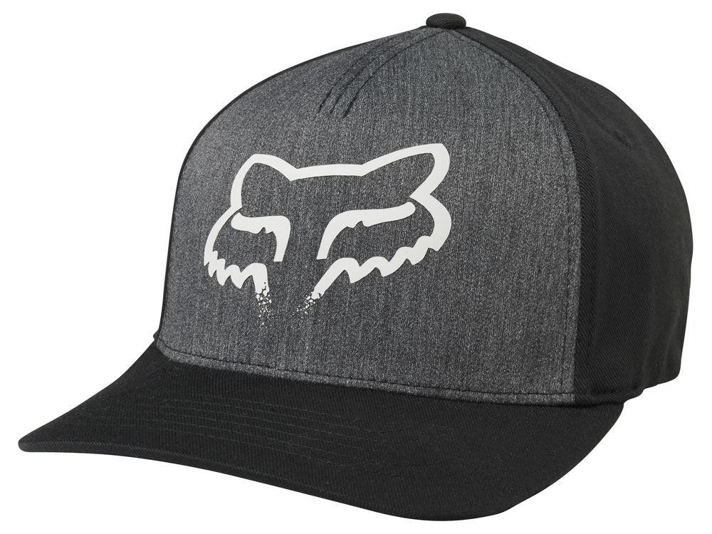 6e3923c2377 ... cheap legacy flexfit hat fox racing hats youth baseball 7f162 b3a93